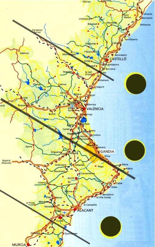 mapa mundi em portugues. mapa mundi para colorir. mapa mundi fisico. valenciana