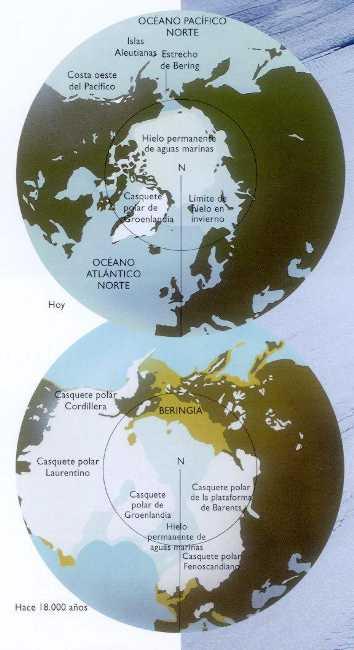 Científico ruso predice 100 años de enfriamiento Figura21