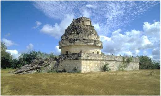 legado cultural de los mayas yahoo dating