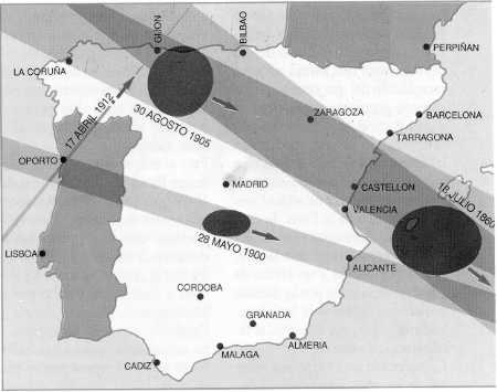 Eclipse 1912(1)